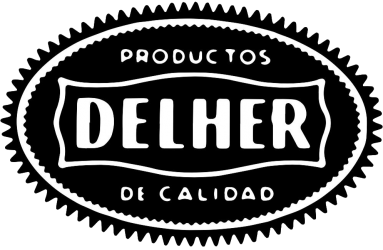 Delher